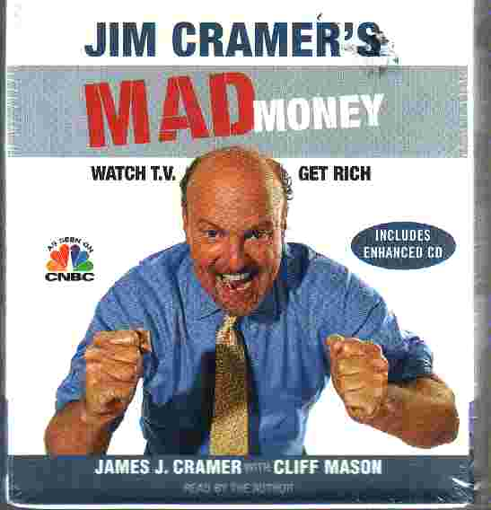 Cramer: Snap judgments, stupid decisions Thursday, 21 May 2015 | 6:00 ...