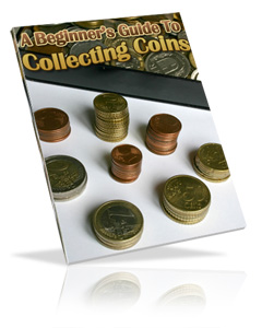 GUIDE TO COLLECTING COINS