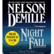 NIGHTFALL by Nelson DeMille