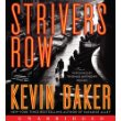 STRIVER'S ROW by Kevin Baker